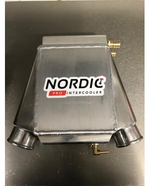 NProtune Sea-Doo Racing Intercooler 215-260hp-2