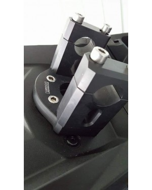 FDN Performance Billet Steering System - Seadoo RXP-X