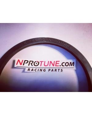 TK NProtune pump seal RXP RXT GTX