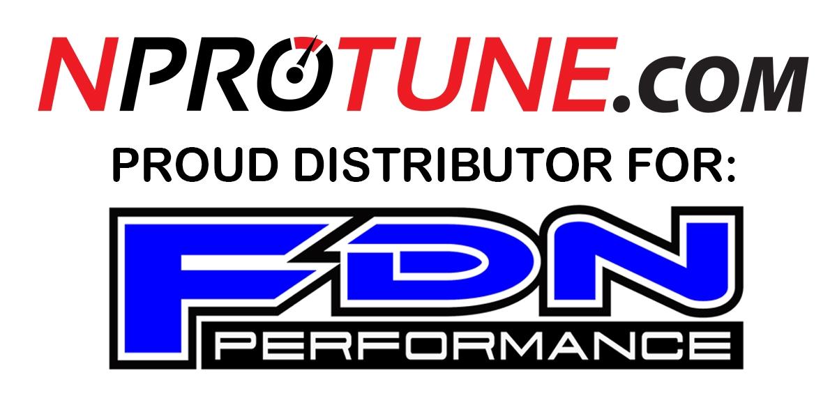 FDN Racing